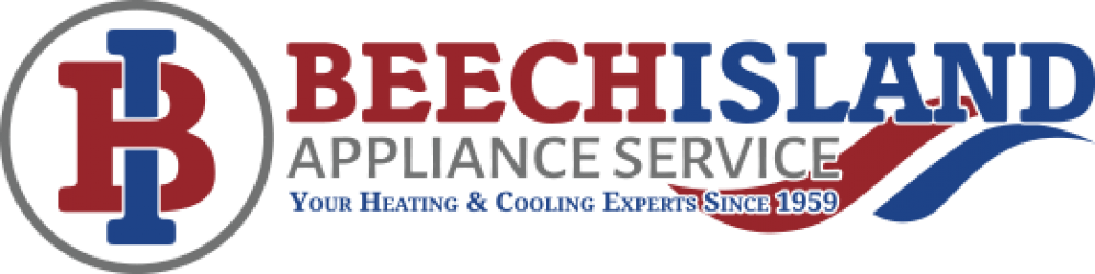 Aiken HVAC Contractor | Heating and Air Conditioning Service SC | Beech Island Appliance Service Co.